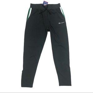 Men's Champion Sweatpants/Joggers